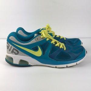 Nike air max size 12